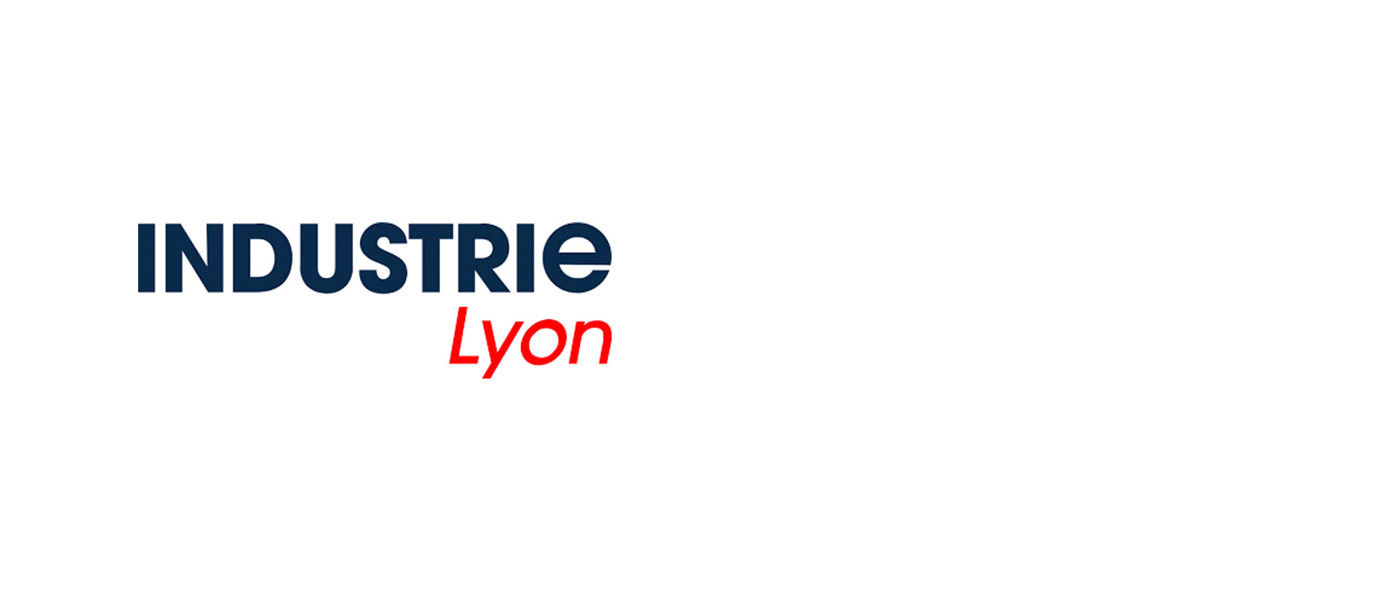 Industrie Lione 2019