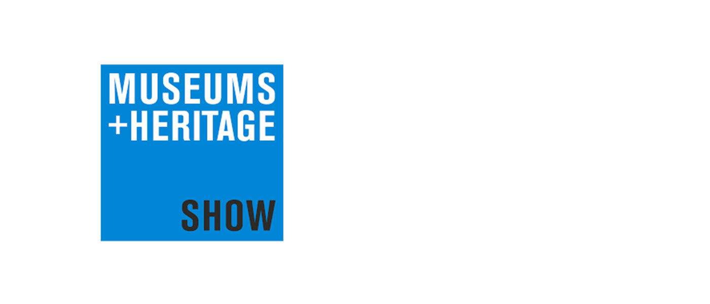 Museums + Heritage Show 2019