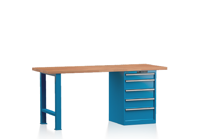 Workbenches / workstations